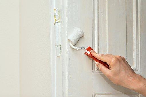 comment r nover votre maison sans vous ruiner