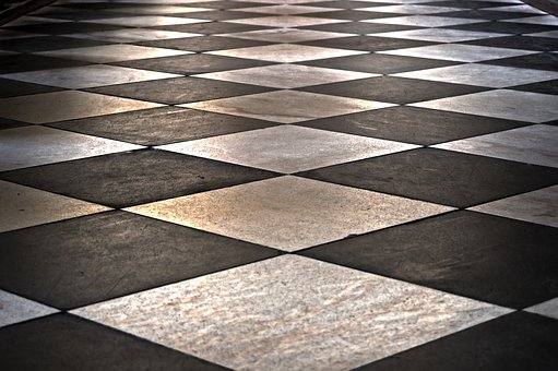 carreaux