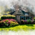 Le top des abris de jardin