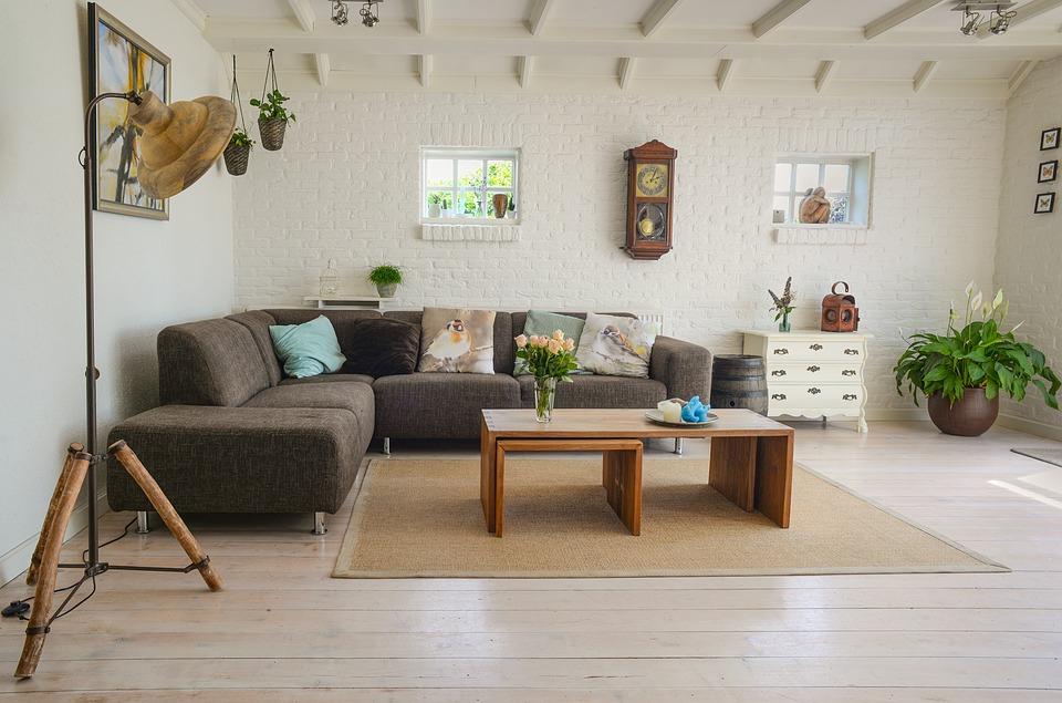 Les meubles consoles extensibles